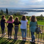 H2 Projekttage der NMS Frohnleiten in Portoroz/Slowenien – 30.09. – 04.10.2019