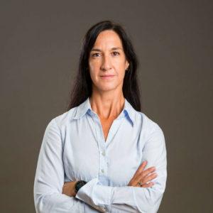 Sabine Hirner