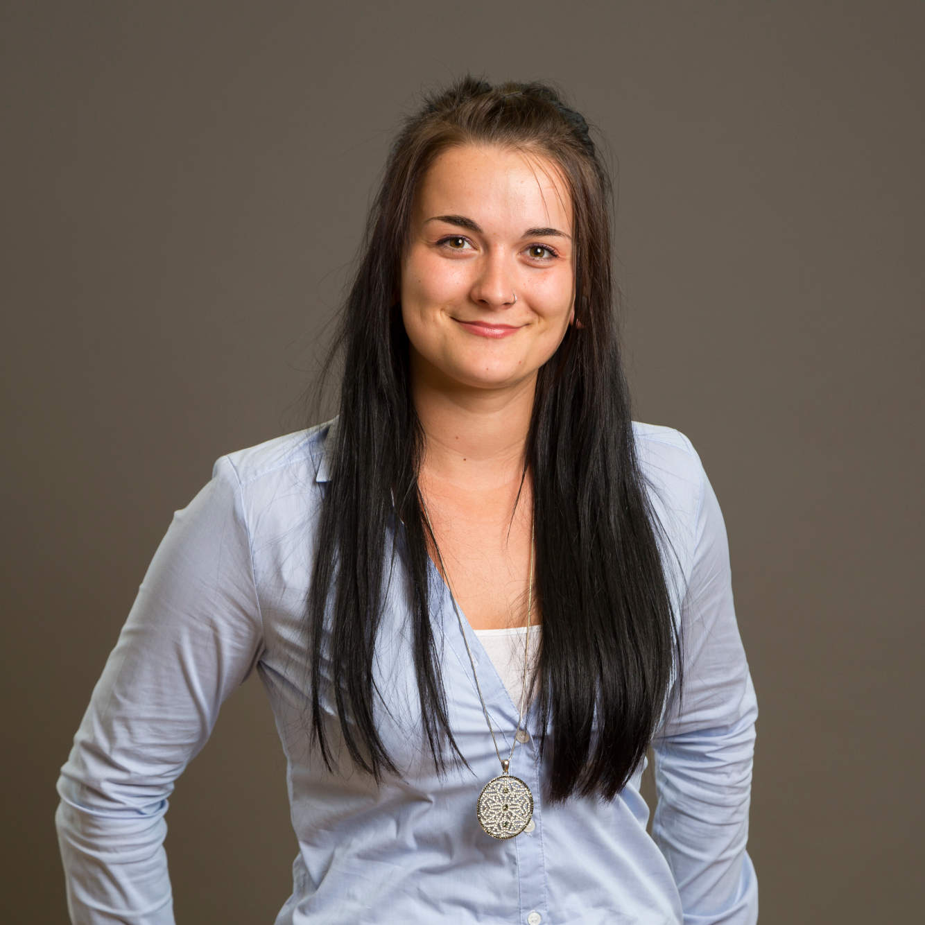 Sarah Hochegger