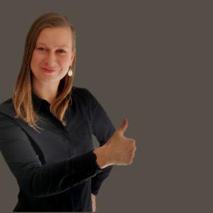Lisa Rauch